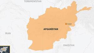 Afganistan hükümeti Talibana ateşkes teklifini yineledi