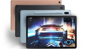 Samsung, tablet fiyatlarında indirime gitti