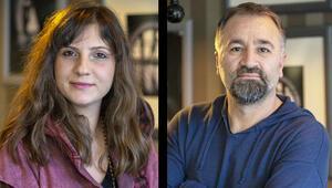 'Kim Geldi', Ankara'ya gidiyor