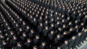 Jandarma ve Sahil Güvenlik Akademisi öğrenci alımı başvuruları ne zaman bitecek
