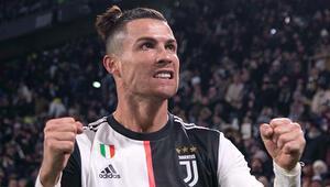 Juventus 2-1 Parma