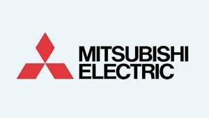 Japon sanayi devi Mitsubishiye siber saldırı
