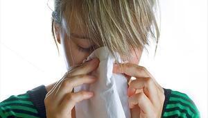 İnfluenza belirtileri nedir İnfluenza A ve B pozitif çıkması ne anlama gelir