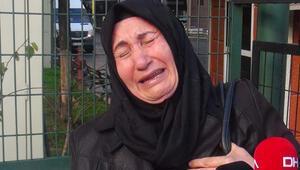 Son dakika haberler: Tarkanın kuzeninin firari olduğu davada annenin feryadı