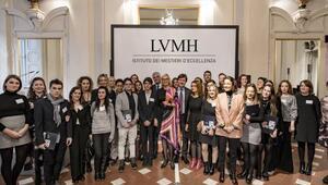 LVMH nedir LVMH markaları hangileridir