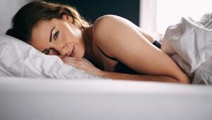 Kadınlarda cinsel hazzın artmasına yardımcı oluyor
