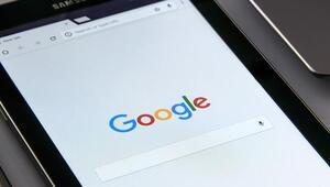Google ve internet çöktü mü İnternet erişim sorunuyla son dakika ilgili bir açıklama daha