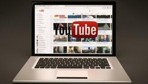 Youtube neden çalışmıyor Youtube çöktü mü Youtubeda sorun mu var