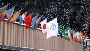 Dünya Ekonomik Forumu: Fırsat eşitliği ülke ekonomileri için de faydalı