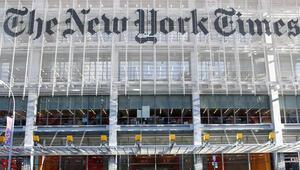 New York Times gazetesi: THY uçak kazasında Boeingin hatası örtbas edilmiş