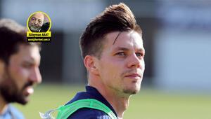 Fenerbahçe dört isim yolcu | Transfer Haberleri