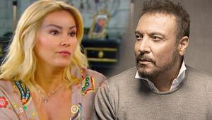Cenk Eren: Pınara bir şaka yaptım, ne yobazlığım kaldı ne rezilliğim