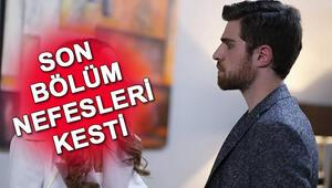 Zalim İstanbul 27. bölüm izle   Zalim İstanbul son bölüm kesintisiz izle