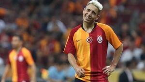 Emre Mordan flaş Galatasaray hamlesi