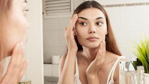 Güzellik Takıntısı Psikolojik Sorun Belirtisi Olabilir