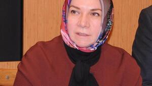 AK Partili Nergis: Erken seçim yok
