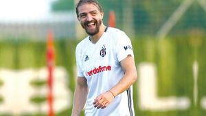 Beşiktaşta Caner Erkin için Yunanistandan sürpriz transfer teklifi