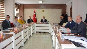 Niğde işe yerleştirme hedefinde Türkiye 7'incisi