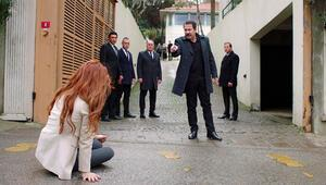 Şenize köşkün kapıları kapandı Zalim İstanbul 27. Bölümde neler oldu
