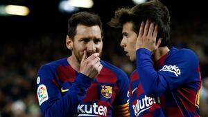La Ligada zirve ve transfer yarışı
