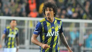 Luiz Gustavodan eski teknik direktörüne gönderme | Son dakika Fenerbahçe haberleri