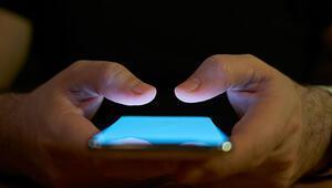 Sosyal medya paylaşımları Doxxinge davetiye çıkarabilir