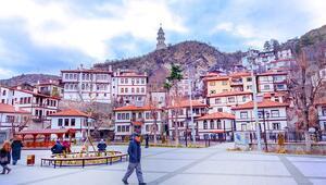Hafta sonu burada bir başka güzel Türkiyenin en sakin yeri...