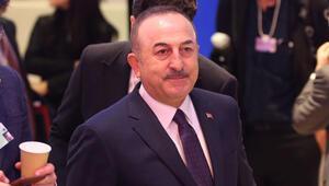 Bakan Çavuşoğlu: AB, dışlayıcı değil kapsayıcı olmalı