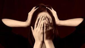 Şizofren nedir ve şizofrenlik belirtileri nelerdir Şizofreni nasıl anlaşılır