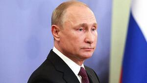 Putin yeni kabineyi onayladı 4 kritik isim değişti