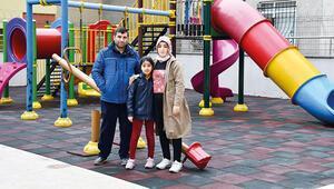 Minik Hira Nur'a kurşun yağdırana 3 yıl 9 ay hapis