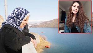 Emine Erdoğan'dan yardım istedi