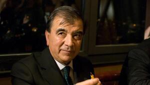 Eski istihbaratçı Enver Altaylıya FETÖ yöneticiliği ve casusluk davası