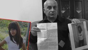 Müge Anlı'da ele alınan Pınar Kaynak olayı nedir Pınar Kaynak cinayetinin detayları
