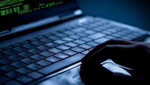 Siber güvenlikte göz ardı edilen 10 boşluk