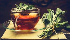 Bu Faydaları Pek Bilinmiyor: Ada Çayı Tüketmek İçin 10 Neden