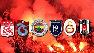 Süper Ligde şampiyon olacak takımı açıkladılar