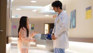 Mucize Doktor 19. bölüm fragmanları yayınlandı Yeni bölümde neler olacak