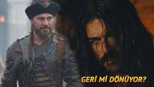 Kuruluş Osman Ertuğrul Bey geri mi dönecek Ertuğrul Gazi tarihte ne zaman öldü