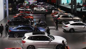 Son 1 hafta: Acele edin Yılın ilk otomobil kampanyaları tükenmek üzere