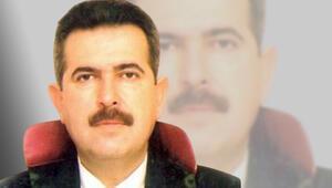 Son dakika haberi: FETÖ elebaşı Fetullah Gülenin avukatının cezası onandı