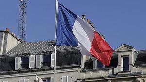 Fransada iki bakana ölüm tehdidi içeren mektup