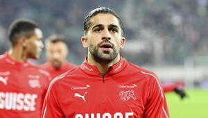 Fenerbahçenin transfer gündemindeki Ricardo Rodriguez için Hollandadan açıklama geldi