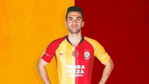 Galatasaraydan son dakika Emre Taşdemir açıklaması