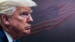 Trump harekete geçti 7 ülke daha sırada