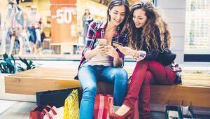 Kandıran indirime son Tüketiciyi yanıltan ve 12 ay süren indirimlere düzenleme geliyor