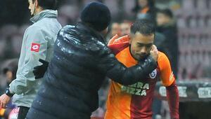 Galatasarayda yabancı çıkmazı | Son dakika transfer haberleri