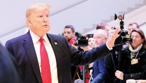 Trump doğumla vatandaşlığı kısıtlamaya hazırlanıyor