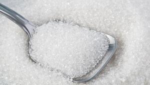 Şeker fabrikası kura sonuçları sorgulama ekranı Binlerce kişiyi ilgilendiriyor