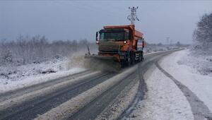 Hava bugün nasıl olacak İstanbula kar yağacak mı